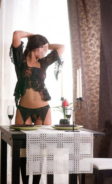 Проститутка Киева Софа 600гр сладкая , фото 4