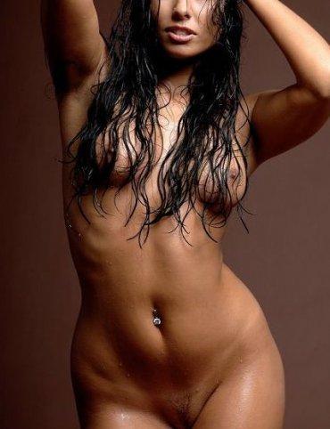 Голая Бьянка голые-знаменитости Порно фото онлайн Эротика.