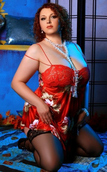 Проститутка Киева  Левый берег Мая 600