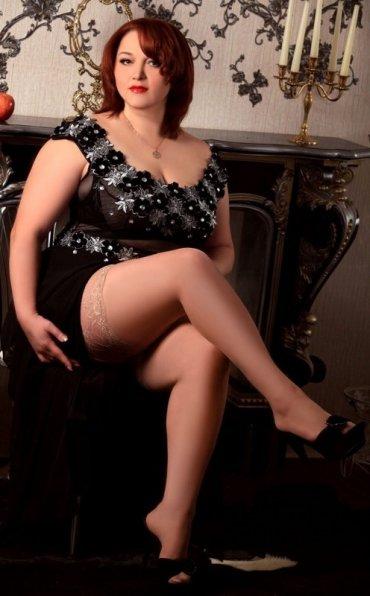 Проститутка Киева  Левый берег Мая 600, фото 2