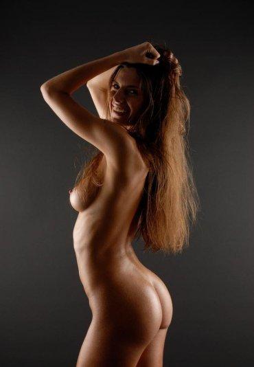 Проститутка Киева Лиля, фото 2