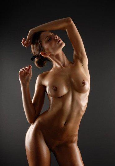 Проститутка Киева Лиля, фото 4