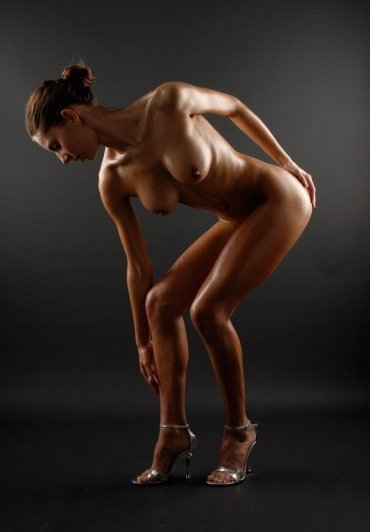 Проститутка Киева Лиля, фото 5