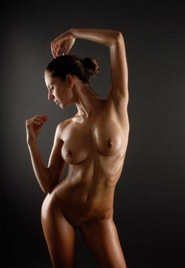 Проститутка Киева Лиля, фото 6