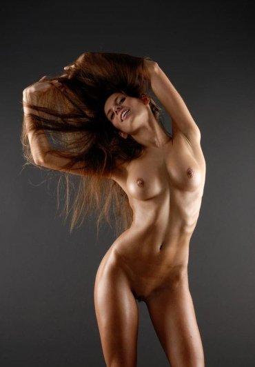 Проститутка Киева Лиля, фото 8