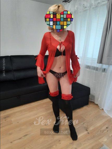 Проститутка Киева МАРИША., фото 2