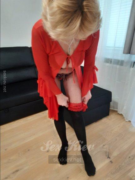 Проститутка Киева МАРИША., фото 5