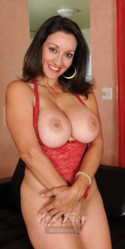 Проститутка Киева САША, фото 3