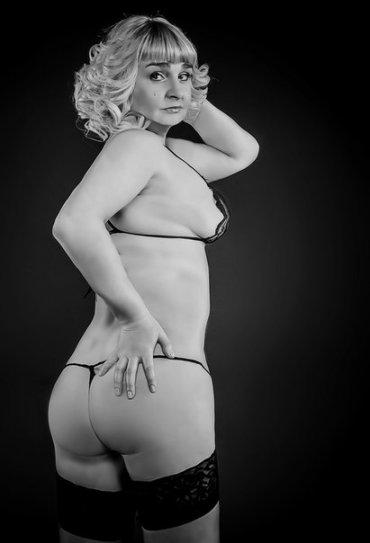 Проститутка Киева САША    , фото 2
