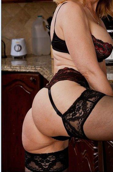Проститутка Киева Вера, фото 6
