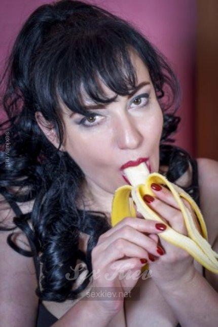Проститутка Киева Катя, фото 6