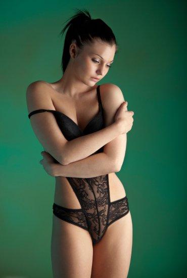 Проститутка Киева Лерочка, фото 4
