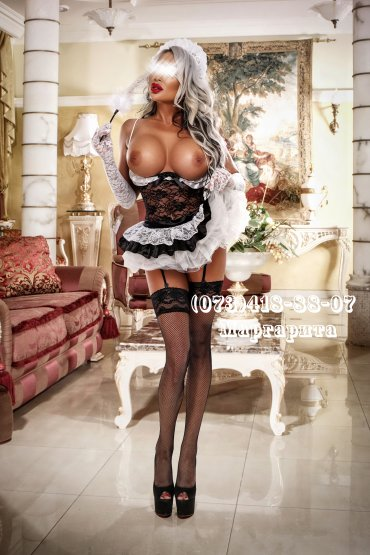 Проститутка Киева Маргарита , фото 7