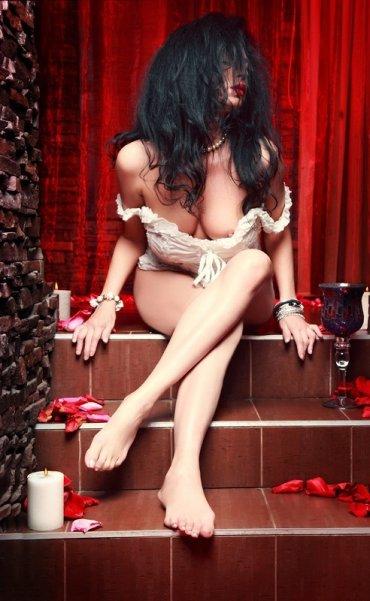 Проститутка Киева Левый берег НИКА , фото 5