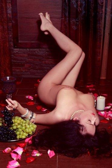 Проститутка Киева Левый берег НИКА , фото 6