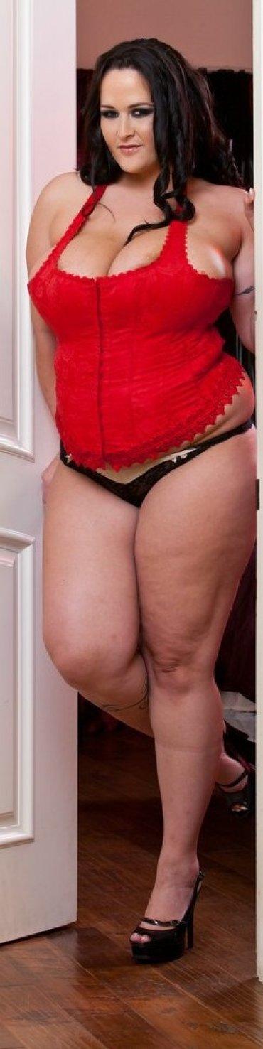 Проститутка Киева СветаПрофи, фото 4