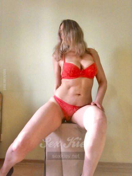 Проститутка Киева НадеждаИНДИ, фото 5