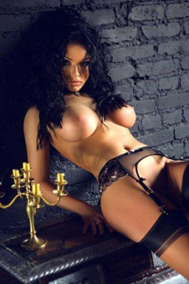 телефоны фото проституток украины