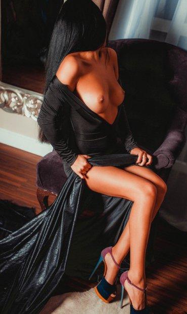 prostitutki-mira-anketi