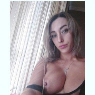 Проститутка Киева валерия не салон, фото 3