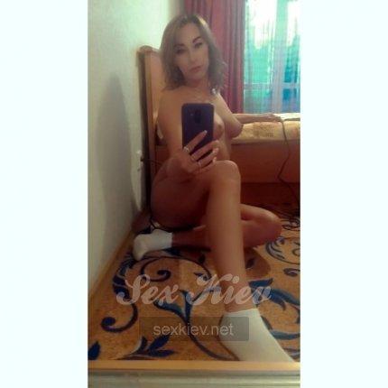 Проститутка Киева валерия не салон, фото 7