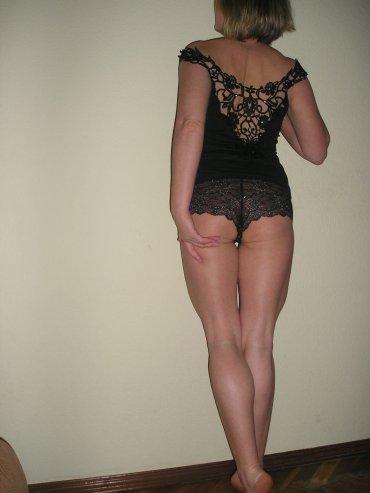 Проститутка Киева Наташа, фото 2