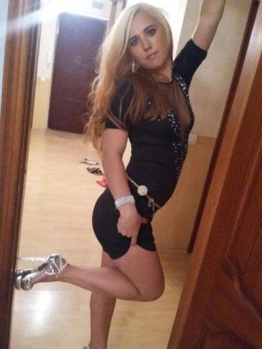 ОбьЯвление девушки проститутки по вызову ростова на дону