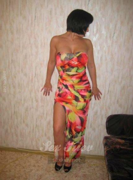 Проститутка Киева Полина, фото 2