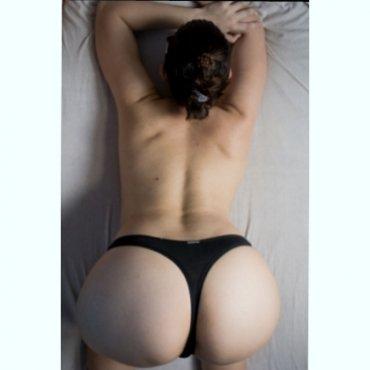 Проститутка Киева Даша, фото 2