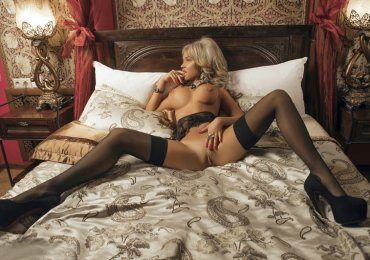 Проститутка Киева Карина, фото 6