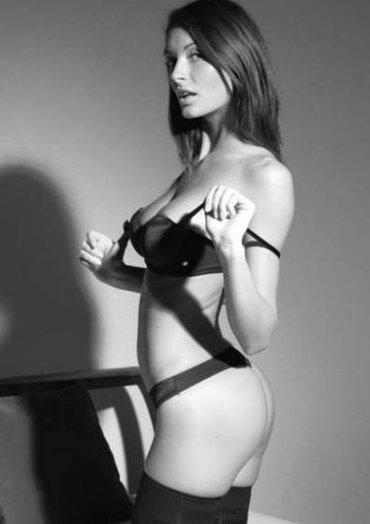 Проститутка Киева Леся, фото 3