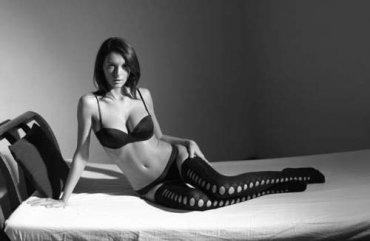 Проститутка Киева Леся, фото 4