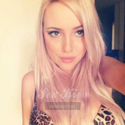 Проститутка Киева НАТАША, фото 4