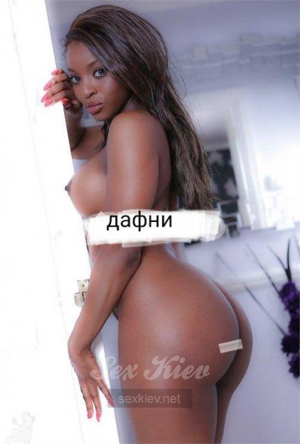 Проститутка Киева ДафниКиев, фото 3