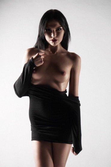 проститутки вызову киева