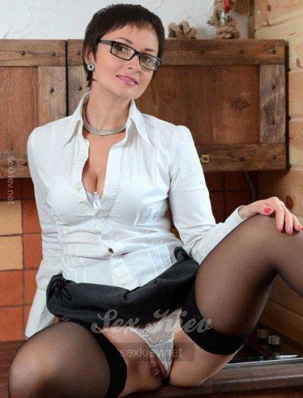 Проститутка Киева Ирина. Научу ВСЕМУ, фото 8