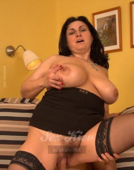 Проститутка Киева РОЗА, фото 3