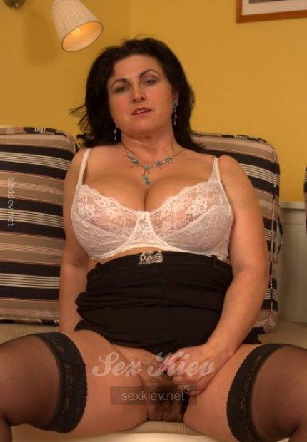 Проститутка Киева РОЗА, фото 5