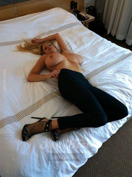 Проститутка Киева Алёна Даст_, фото 2