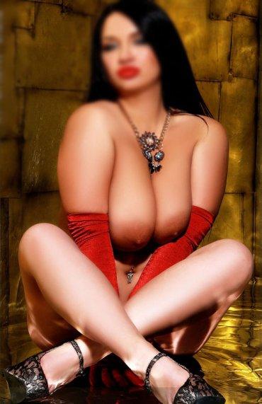 проверенные проститутки ялты