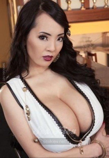 Проститутка Киева Дояна, фото 3