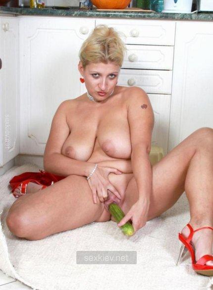 Проститутка Киева ЛЕРА, фото 4