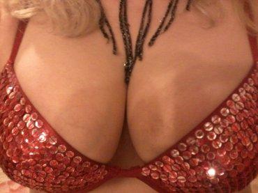 Проститутка Киева Наталья, фото 3