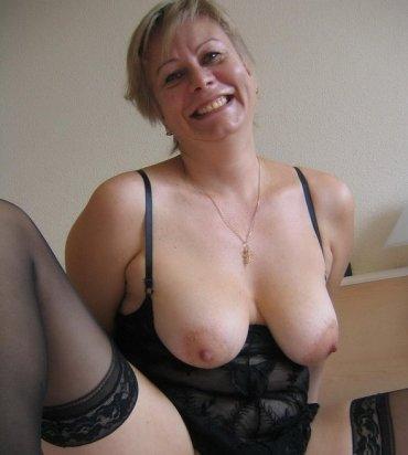 Проститутка Киева ЛАРИСА, фото 3
