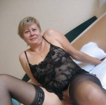 Проститутка Киева ЛАРИСА, фото 2