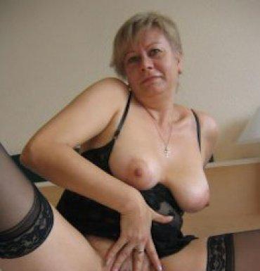 Проститутка Киева ЛАРИСА