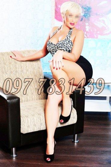 Проститутка Киева Ирина, фото 6