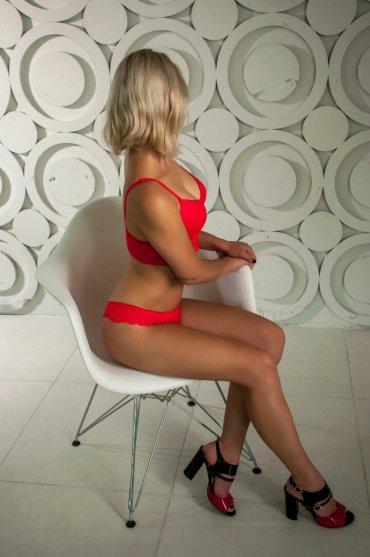 Проститутка Киева Катюша, фото 3