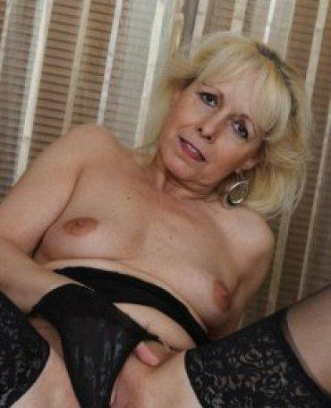 Проститутка Киева ЛЮДМИЛА, фото 2
