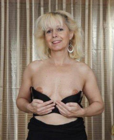 Проститутка Киева ЛЮДМИЛА, фото 3